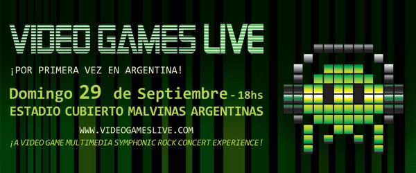 video_games_live_a