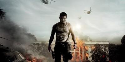 Review: El Ataque