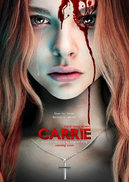 Carrie2013_Afiche