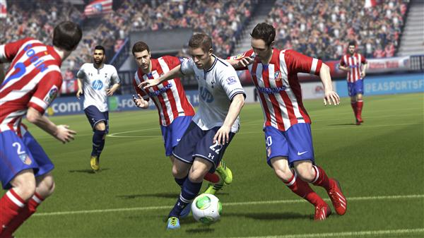 FIFA_ 14_01