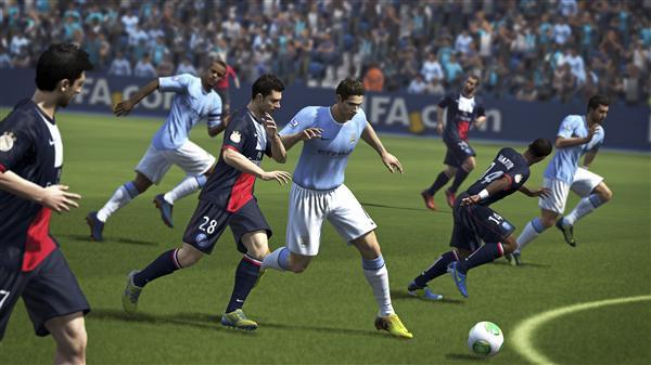 FIFA_ 14_02