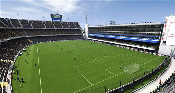 FIFA_ 14_04