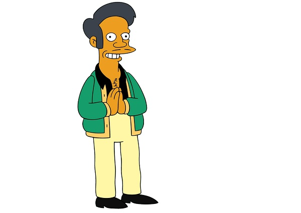 Simpsons_Apu