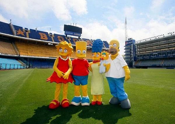 Simpsons_Boca01