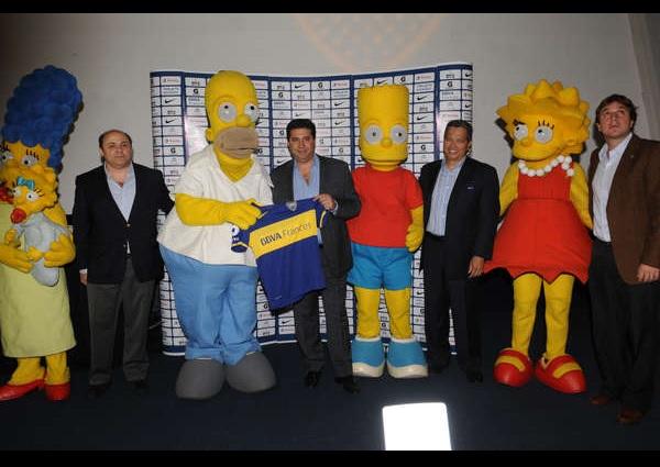 Simpsons_Boca02