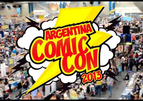 argentina-comiccon2013-02