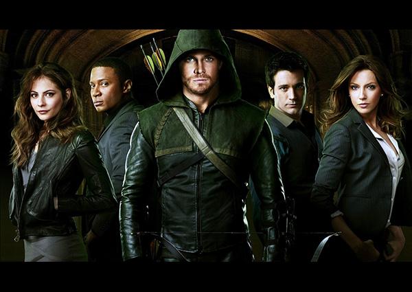 arrow-2da-temporada01