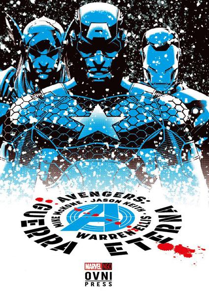 avengers-guerra-eterna001