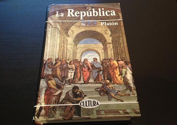 la-republica01