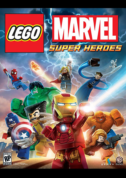 lego-marvel-super-heroes01