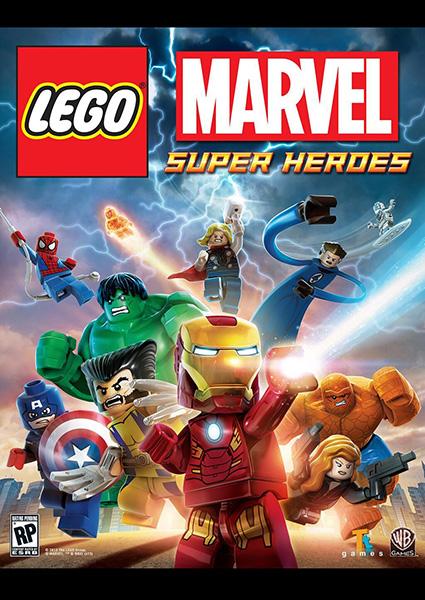 lego-marvel-super-heroes01