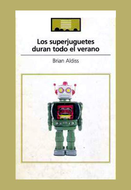 los-superjuguetes-duran-todo-el-verano01
