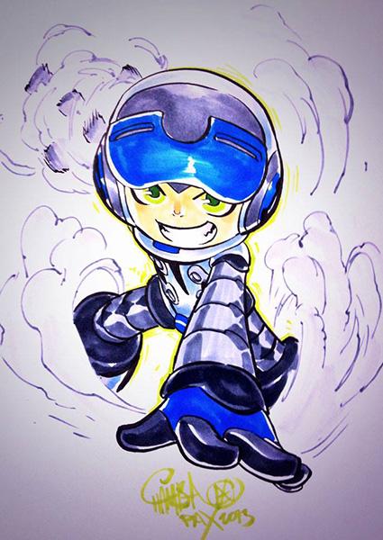 mighty-no9-udon01