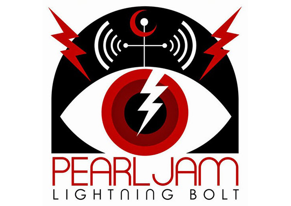 pearl-jam-lightning-bolt02