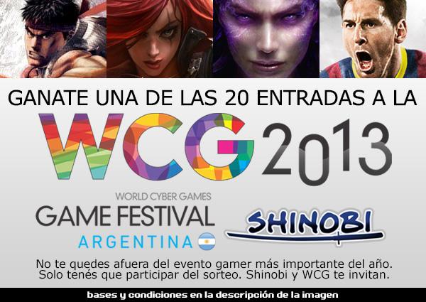 promo-wcg-arg2013-01