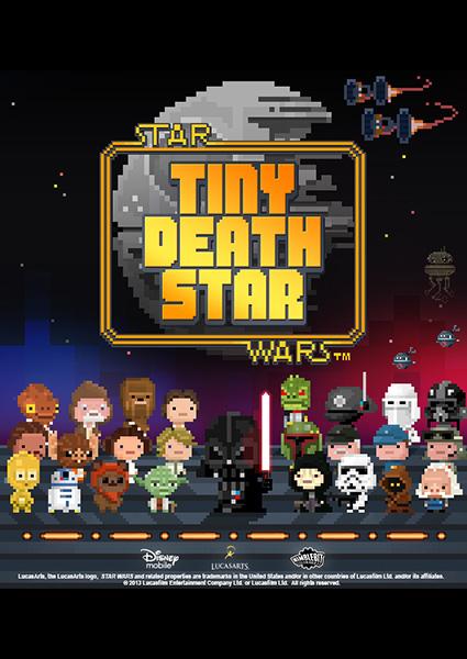 star-wars-tiny-death-star01