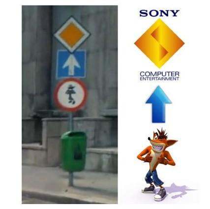 Crash_Back_to_Sony_01