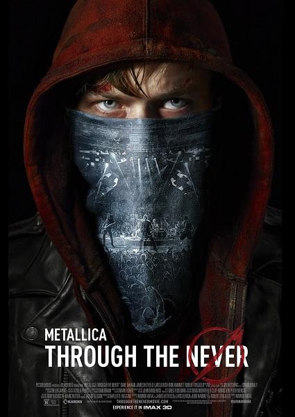 Metallica_Through_the_Never