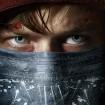 Estrenos 07-11-13: Música en los cines, de la mano de Metallica y Muse