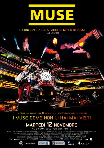 Muse_Live_at_Rome_Olympic_Stadium