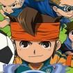 Estrenos 28-11-13: Animé en cine de la mano de Inazuma Eleven y lo nuevo de Hugh Jackman