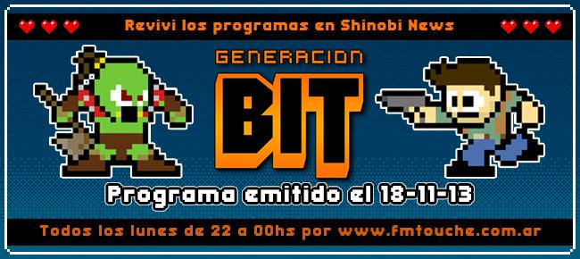 generacion-bit18-11-13