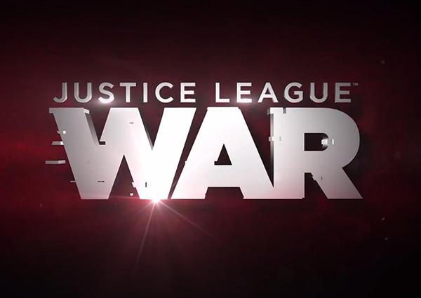 justice-league-war01
