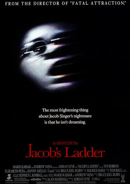 l057-01-jacobs-ladder