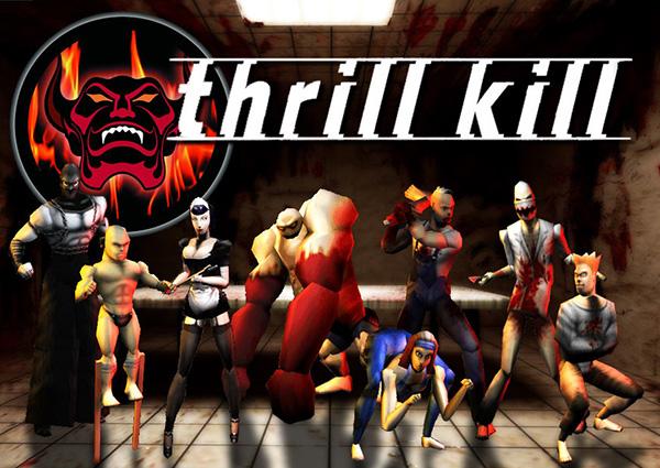 l057-02-thrill-kill