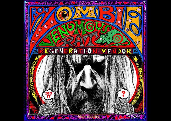l057-03-rob-zombie