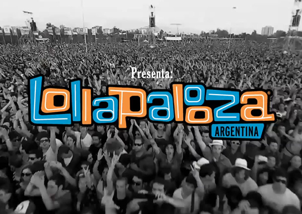 lollapalooza-argentina2014-01b