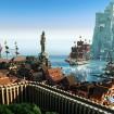 Charla sobre gamification: cuando los videogames ayudan a educar