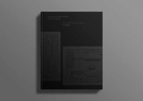 sega-megadrive-genesis-collected-works02
