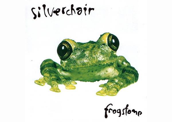 silverchair-frogstomp01