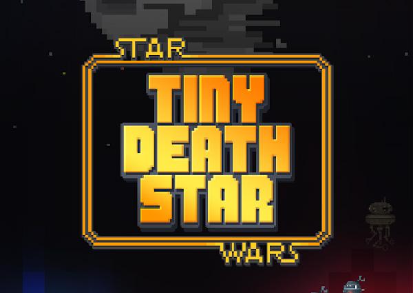 star-wars-tiny-death-star03