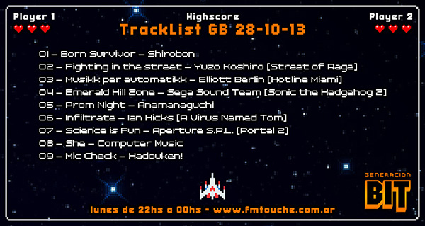 tracklist-gb28-10-13b