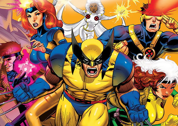 x-men-the-animated-series01
