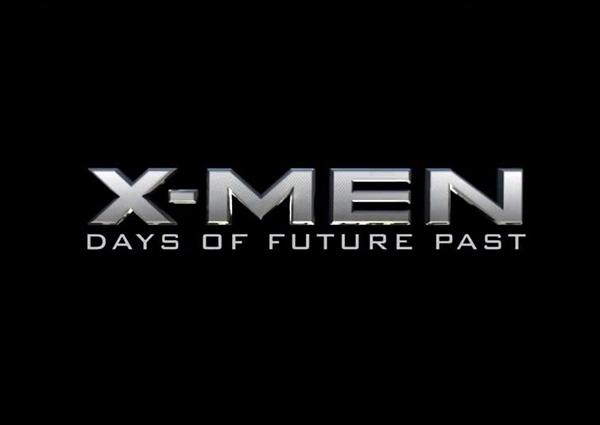 xmen-days-of-future-past01