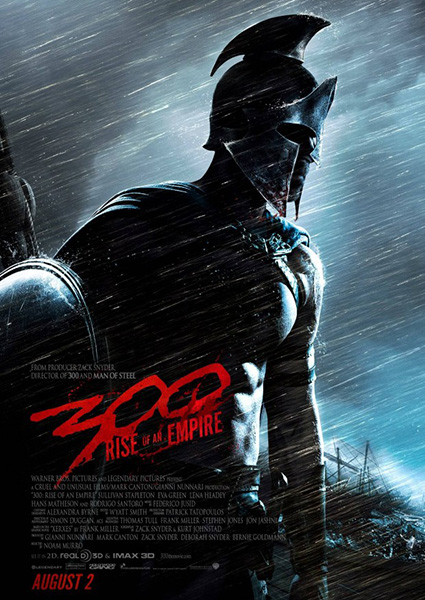 300-rise-of-an-empire02