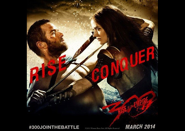 300-rise-of-an-empire03