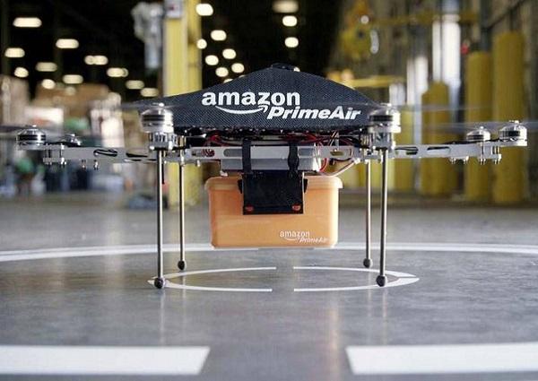 Amazon_Drones01