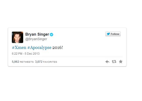 Apocalypse_TW