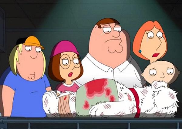 Family_Guy01