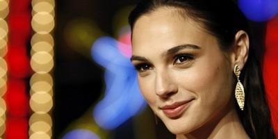 Warner anunció a la actriz que interpretará a la Mujer Maravilla en la pelicula de Superman/Batman