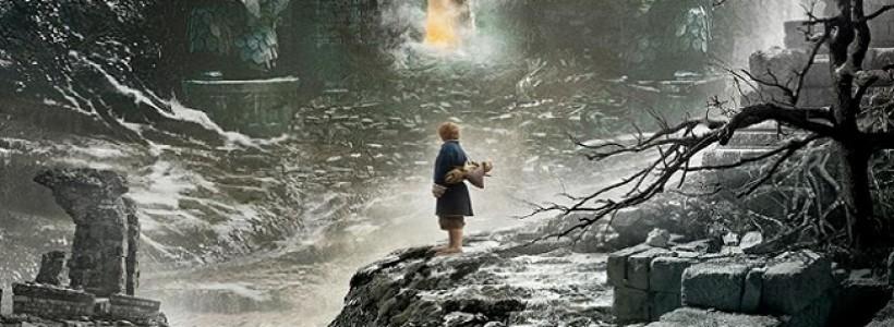 Estrenos 12-12-13: El Hobbit 2, ese pequeño gran héroe…