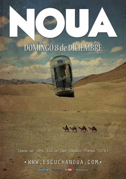 Noua_PostGrungeFestival