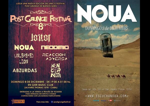 Noua_PostGrungeFestival02