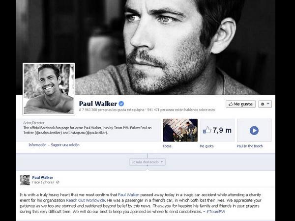 Paul_Walker_Facebook