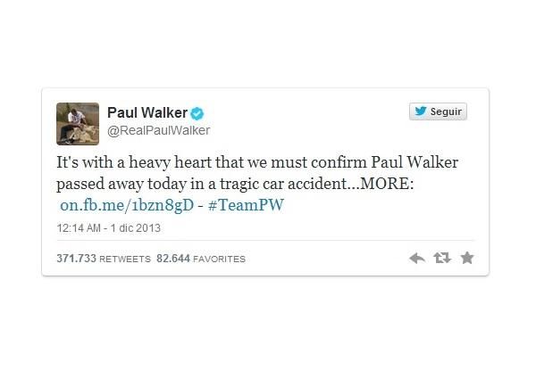 Paul_Walker_Twitter