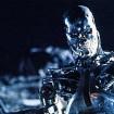 """Dijo """"I'll be back"""" y lo sigue cumpliendo: reboot de Terminator en 2015"""
